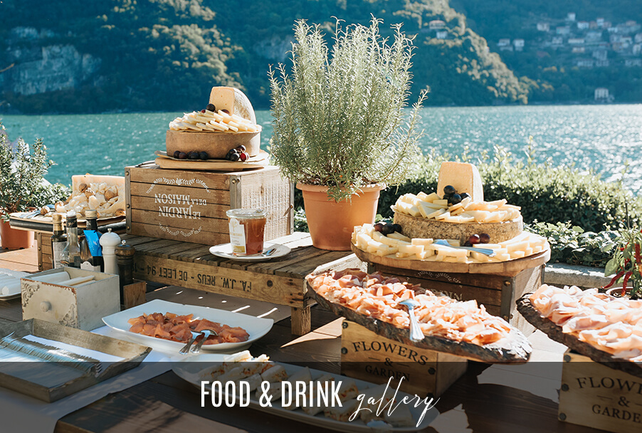 italian-outdoor-wedding-food-aperitivo-with-meat-and-cheese-blog