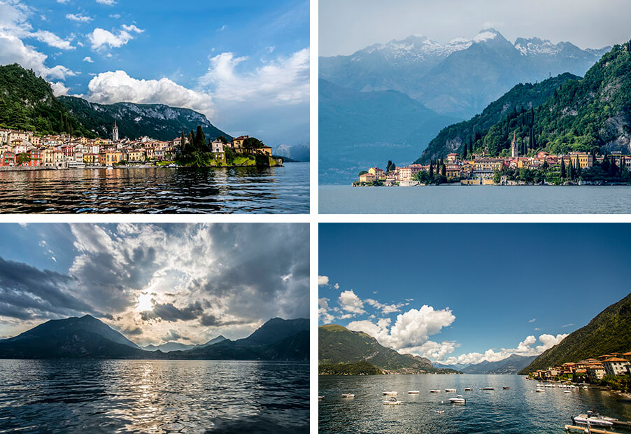 lake-como-italy-views-of-the-mountains-and-water-my-lake-como-wedding