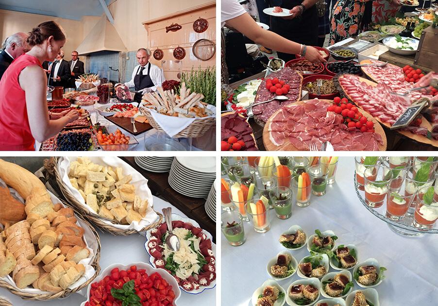 lake-como-wedding-aperitivo-delicious-food
