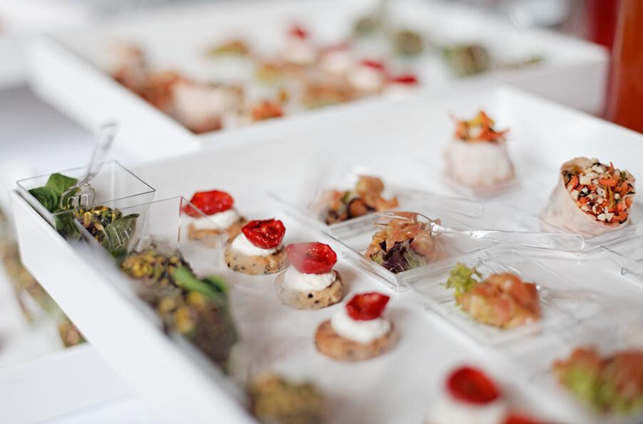 lake-como-wedding-day-delicious-food-aperitivo