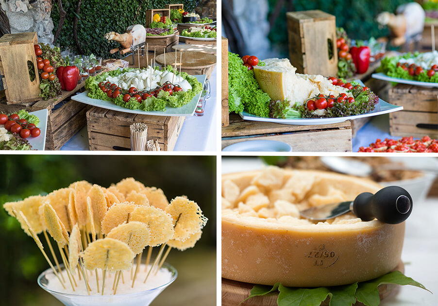 wedding-day-italian-food-aperitivo-fresh-cheese-and-meats