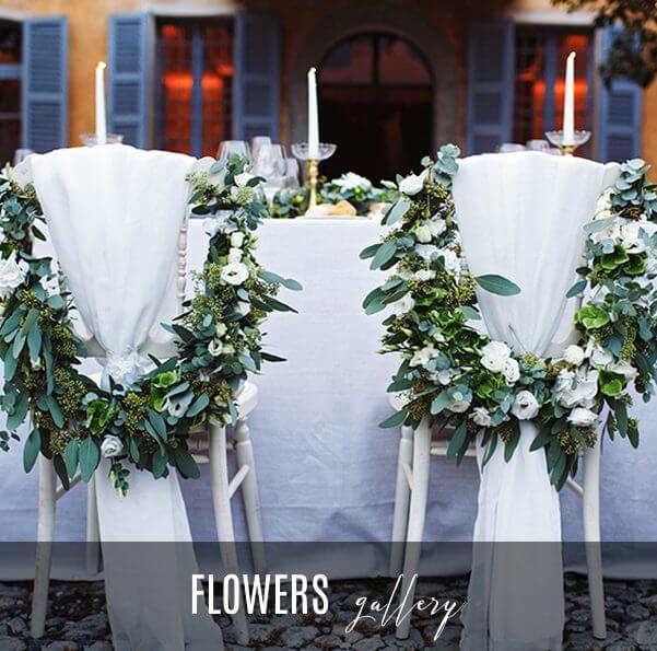 wedding-flowers-image-for-my-lake-como-wedding-blog