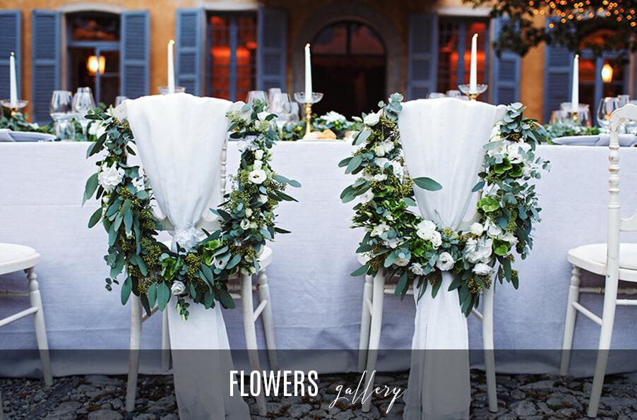 wedding-flowers-image-for-my-lake-como-wedding-blog