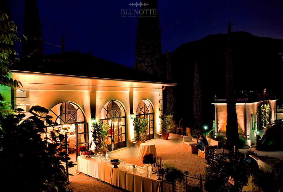 villa-balbianello-wedding-villa-lighting-by-blunotte-now-working-with-my-lake-como-wedding