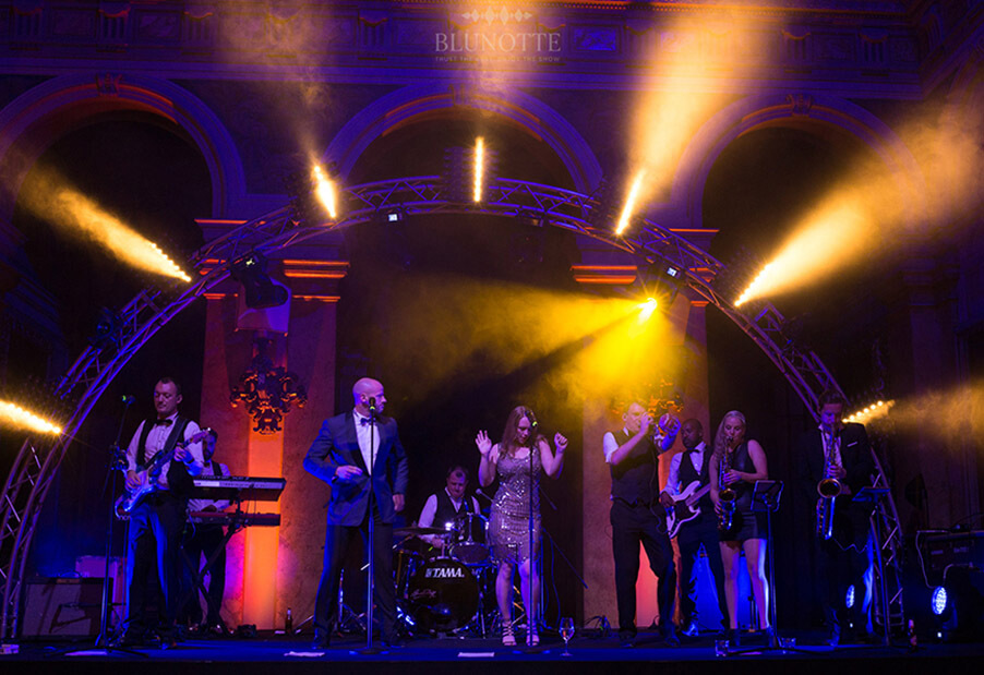 wedding-band-and-stage-and-lighting-by-blunotte-now-working-with-my-lake-como-wedding