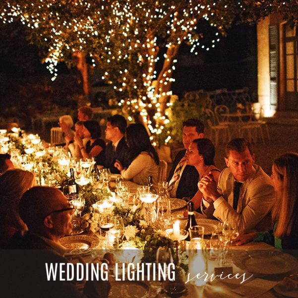 wedding-day-lighting-services-blog-for-my-lake-como-wedding-wedding-planner