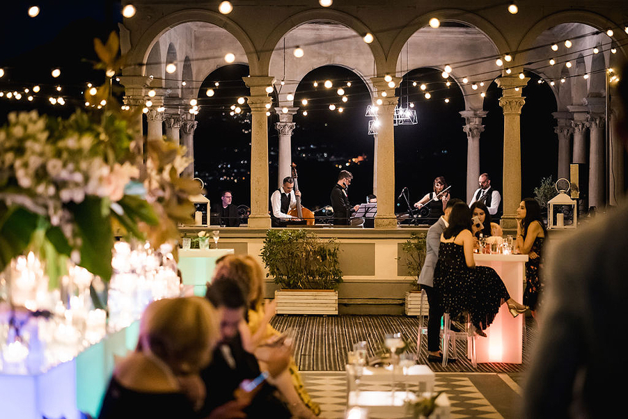 Wedding-venue-terrace-lighting-by-wedding-planner-My-Lake-Como-Wedding