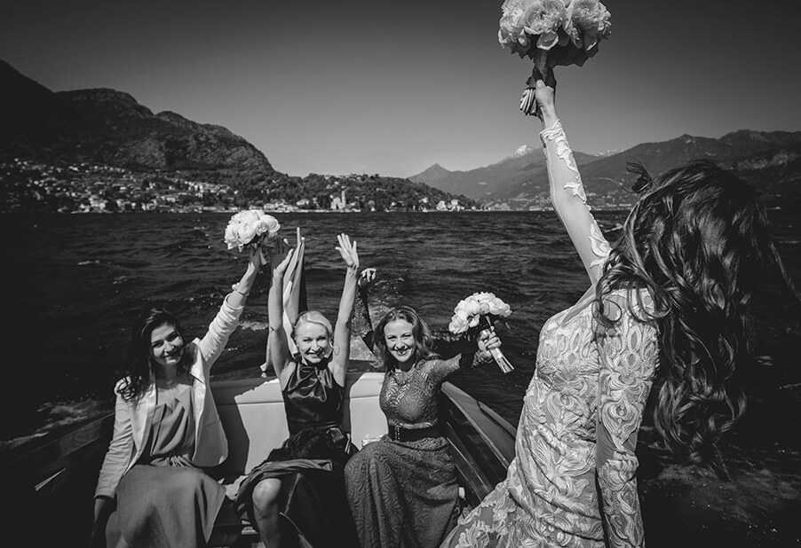 bride-and-bridesmaids-on-lake-como-by-my-lake-como-wedding