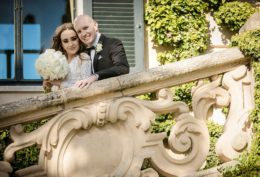 bride-and-groom-at-villa-balbianello-wedding-planner-my-lake-como-wedding