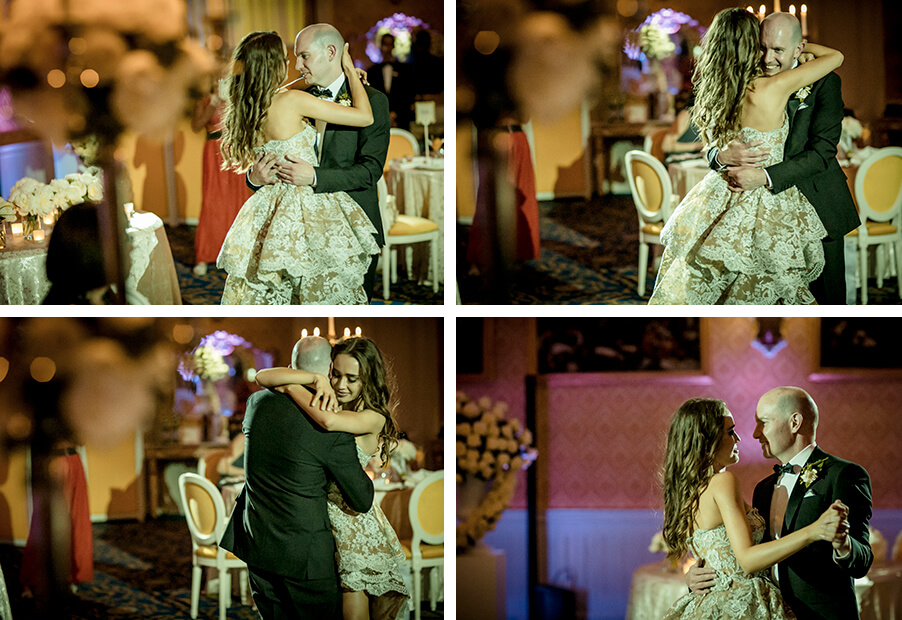 bride-and-groom-dancing-to-first-dance-on-lake-como-wedding-planner-my-lake-como-wedding
