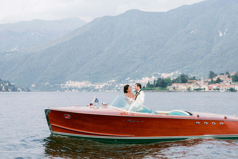Bride-and-groom-on-Riva-Lake-Como-wedding-by-My-Lake-Como-Wedding