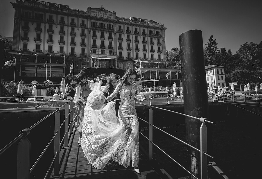 bride-at-grand-hotel-tremezzo-wedding-planner-my-lake-como-wedding