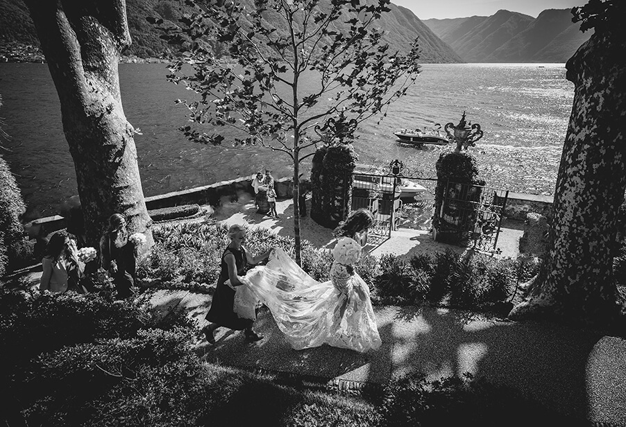 bride-at-villa-balbianello-wedding-day-by-wedding-planner-my-lake-como-wedding