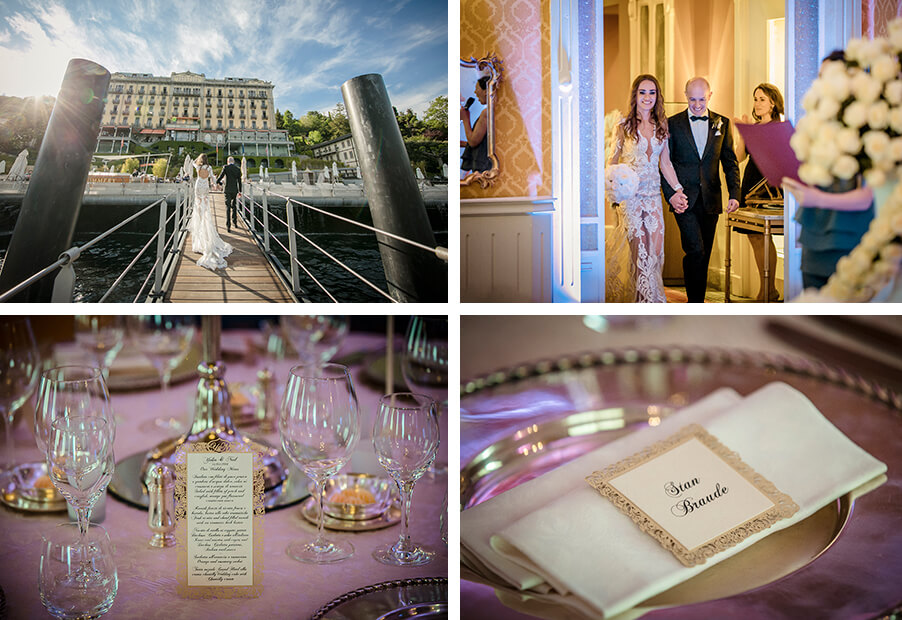 grand-hotel-tremezzo-wedding-by-wedding-planner-my-lake-como-wedding-gemma-aurelius