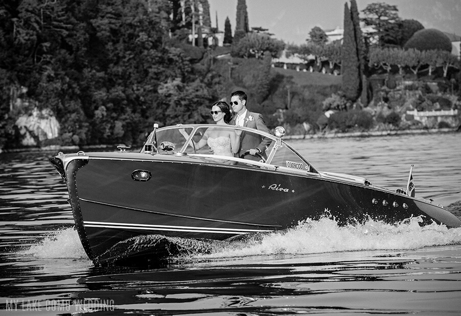 jtalian-riva-speed-boat-on-lake-como-service-arranged-by-wedding-planner-my-lake-como-wedding
