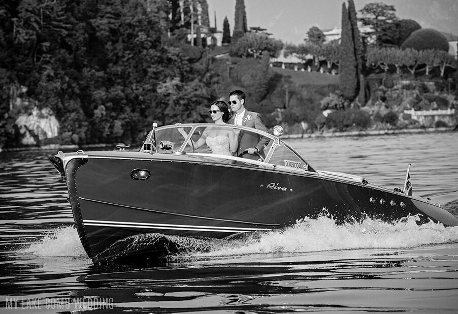jtalian-riva-speed-boat-on-lake-como-service-arranged-by-wedding-planner-my-lake-como-wedding