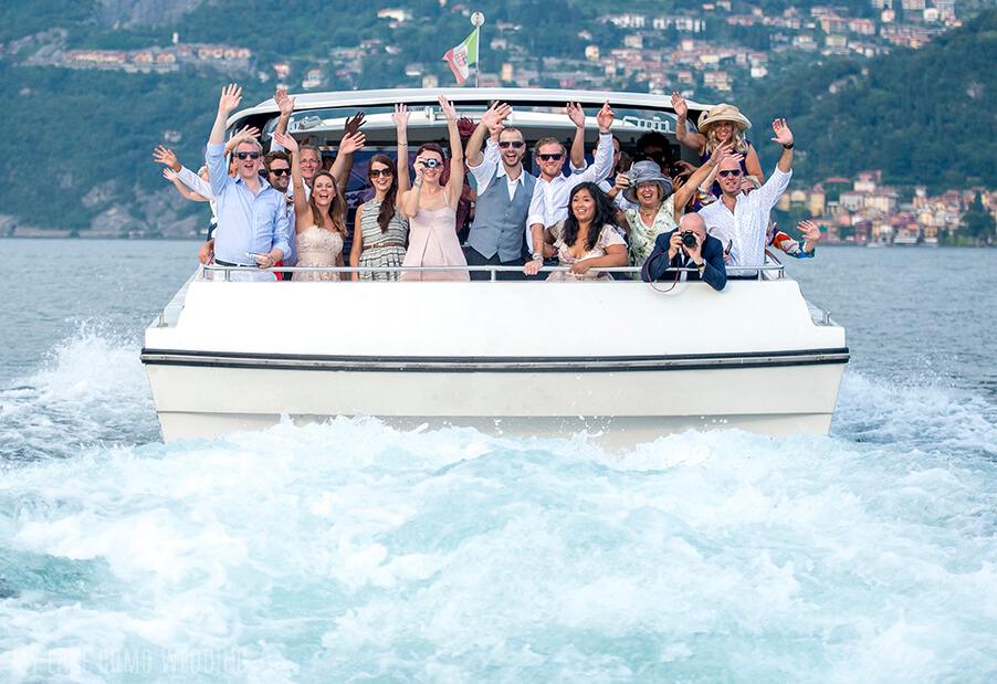 lake-como-wedding-guest-boat-service-by-wedding-planner-my-lake-como-wedding-gemma-aurelius-blog-richard-ronchetti-anthony-auld-jon-chambers-jona-zeola