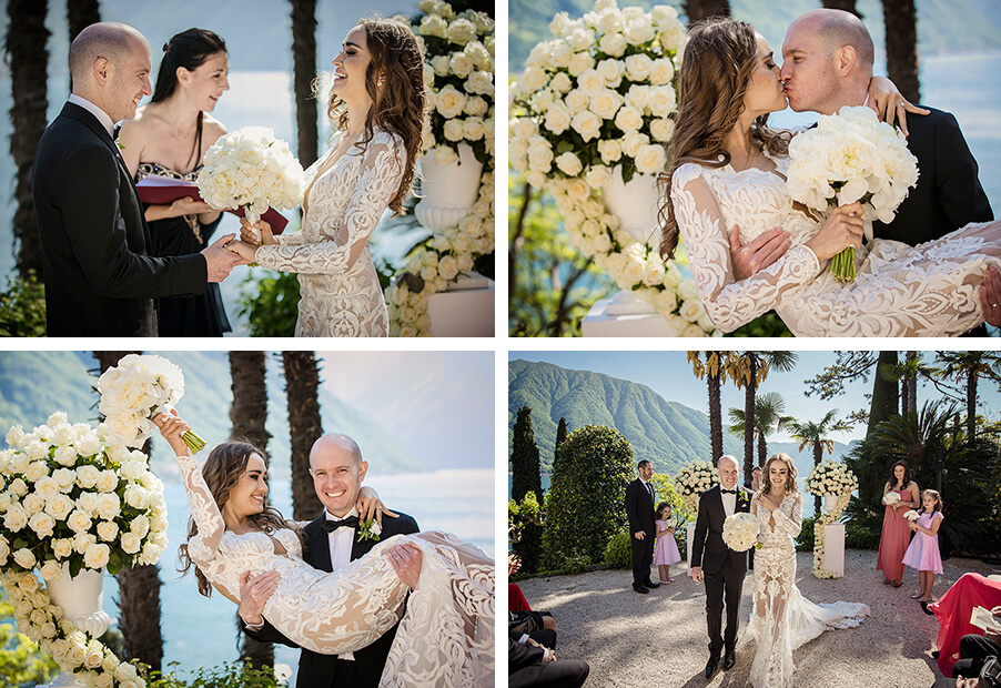 lake-comp-wedding-showing-bride-and-groom-by-the-lake-wedding-planner-my-lake-como-wedding
