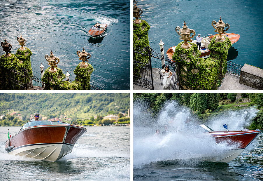 lake-comp-wedding-speed-boat-hire-service-by-wedding-planner-my-lake-como-wedding