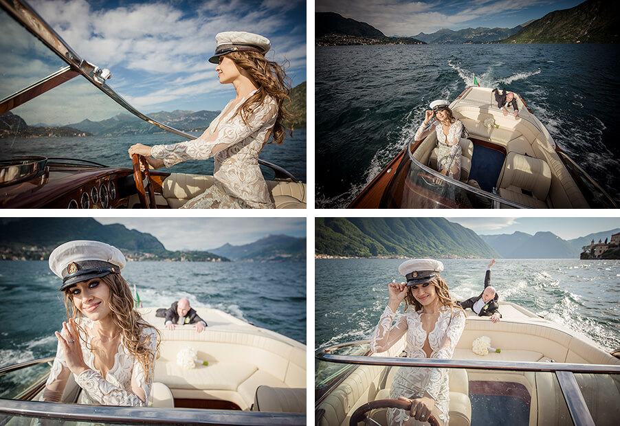 lake-comp-wedding-speed-boat-photography-wedding-planner-my-lake-como-wedding