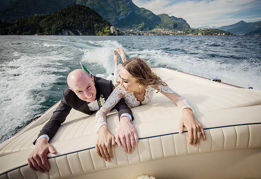 lake-como-wedding-speed-boat-photos-wedding-planner-my-lake-como-wedding