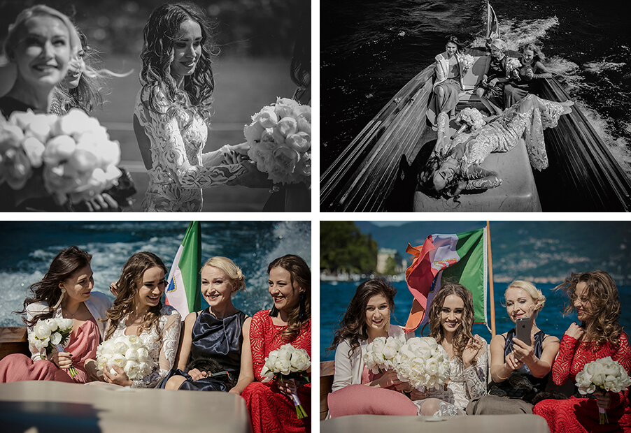 lake-como-weddings-by-my-lake-como-weddding-on-speed-boat
