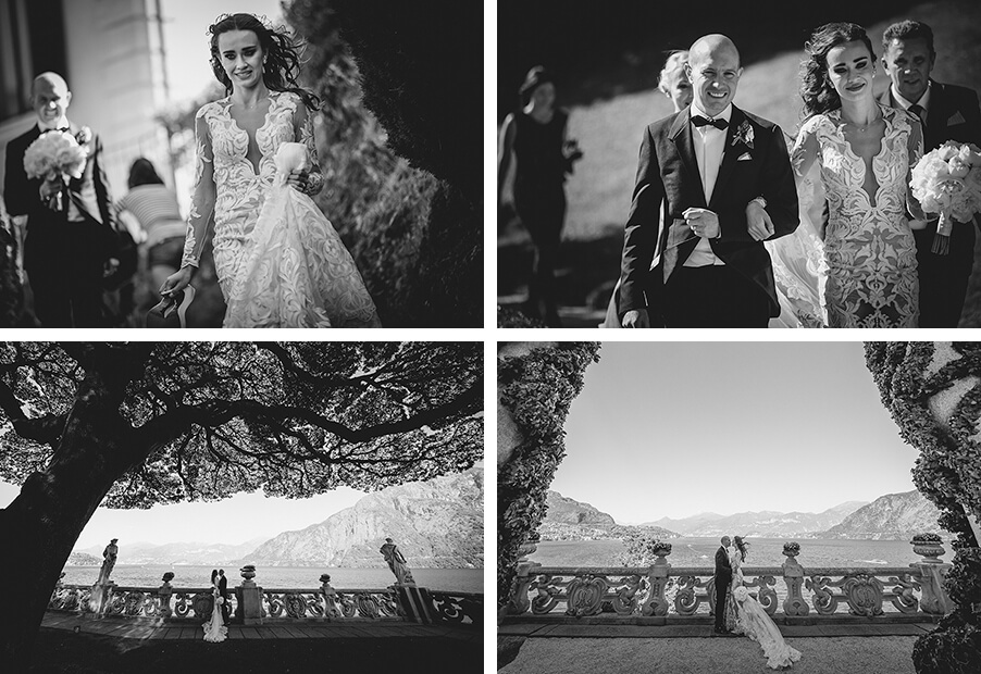 lake-como-weddings-in-italy-by-my-lake-como-wedding-planner