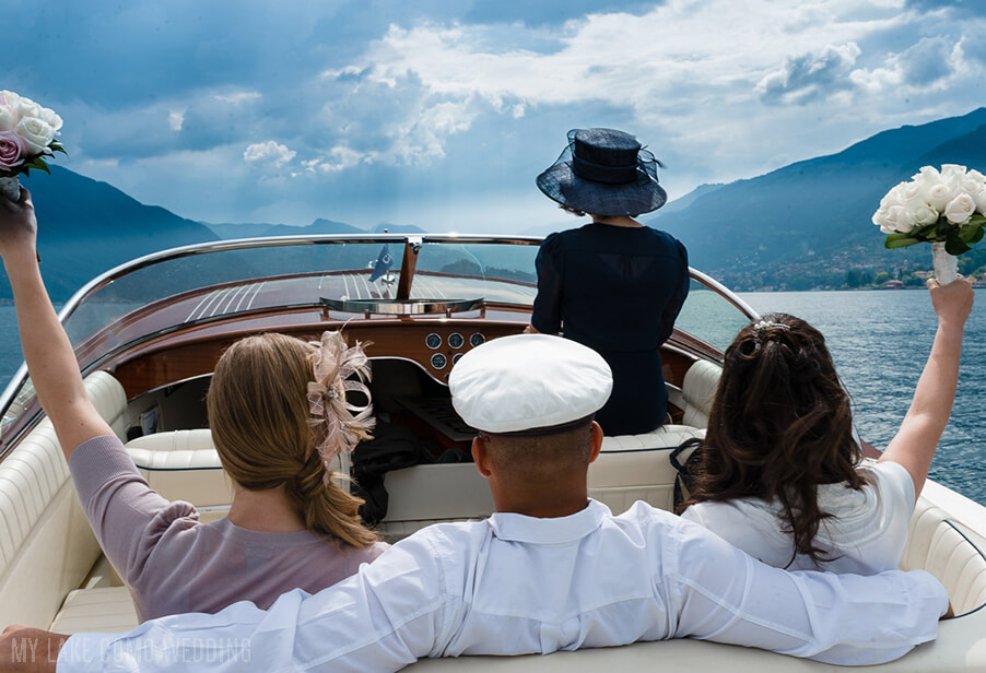 speed-boats-to-hire-on-your-Lake-Como-wedding-by-wedding-planner-my-lake-como-wedding