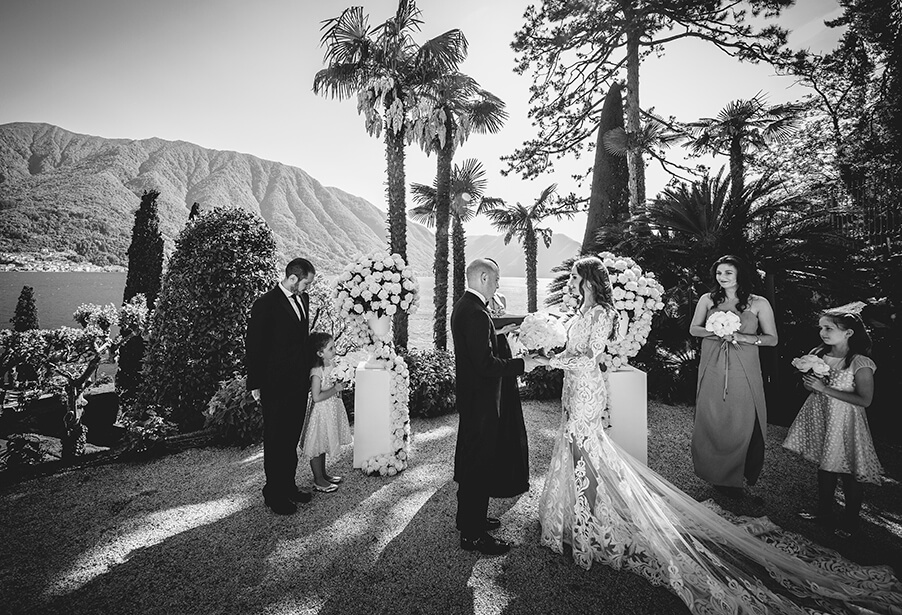 villa-balbianello-wedding-on-terrace-with-lake-view-by-my-lake-como-wedding