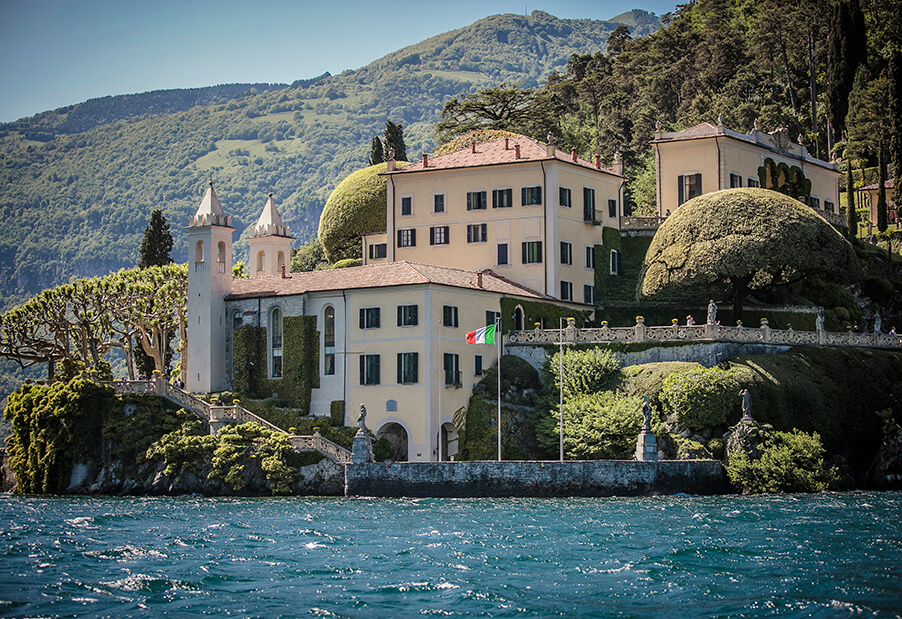 villa-balbianello-wedding-venue-by-my-lake-como-wedding-planner