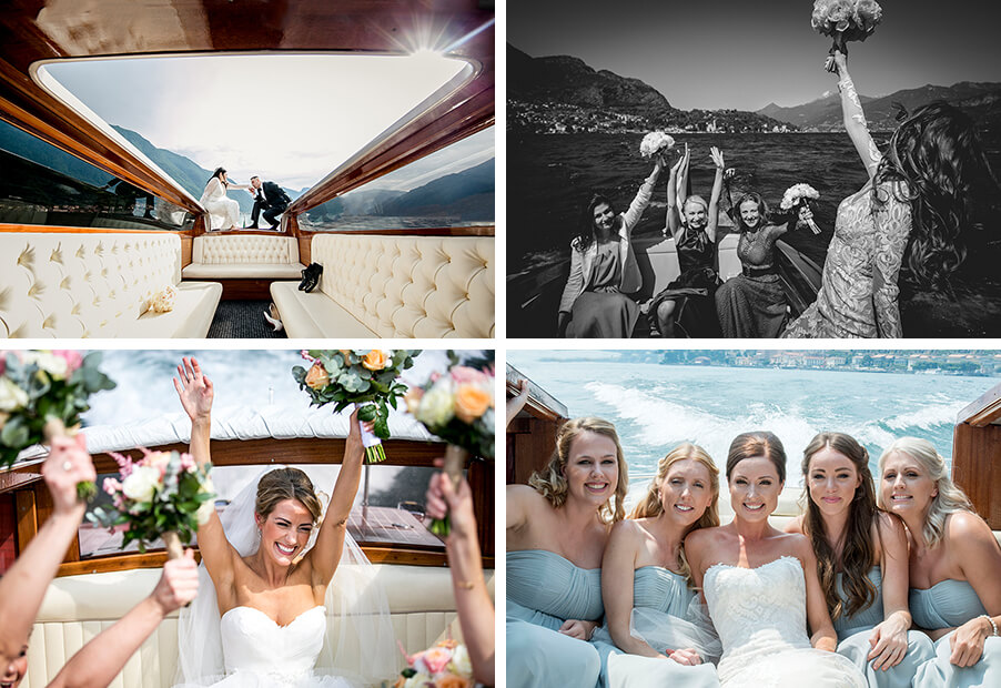 wedding-bridal-boat-hire-service-on-lake-como-by-wedding-planner-my-lake-como-wedding