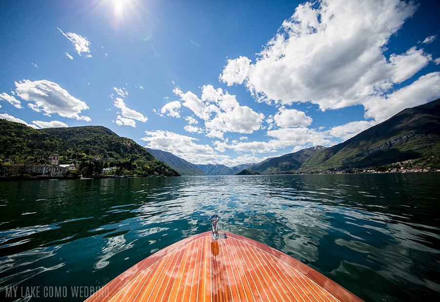 wedding-day-boat-service-by-wedding-planner-my-lake-como-wedding