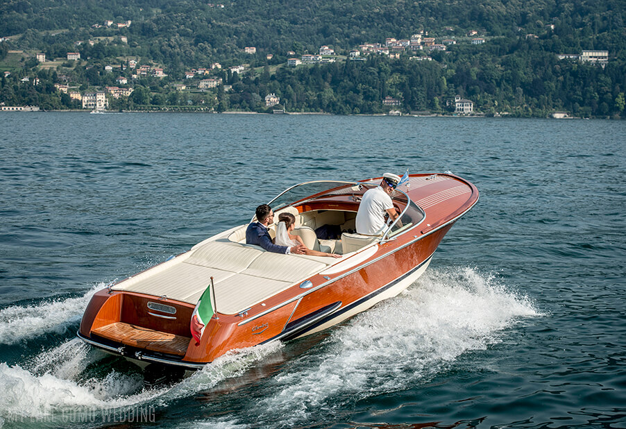 wedding-day-speed-boat-service-on-lake-como-by-wedding-planner-my-lake-como-wedding