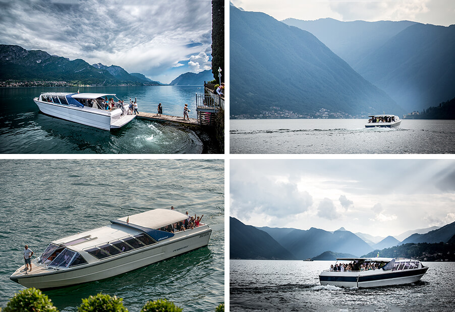 wedding-guest-boat-for-wedding-day-on-lake-como-service-by-wedding-planner-my-lake-como-wedding