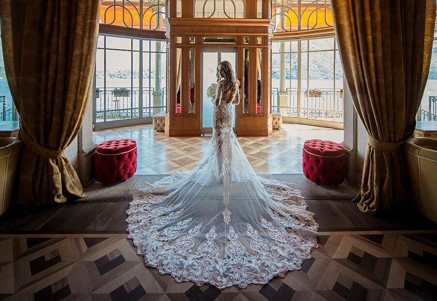 yn-lake-como-wedding-with-brides-dress-at-grand-hotel-tremezzo-wedding-planner-my-lake-como-wedding