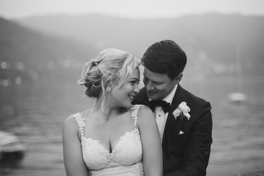 Bride-and-groom-Lake-Como-wedding-love-at-Italy-villa