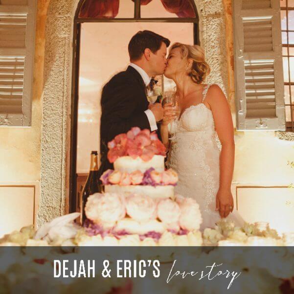 Dejah-and-Eric-American-couple-marry-on-Lake-Como-Italy-wedding-planner-My-Lake-Como-Wedding-blog