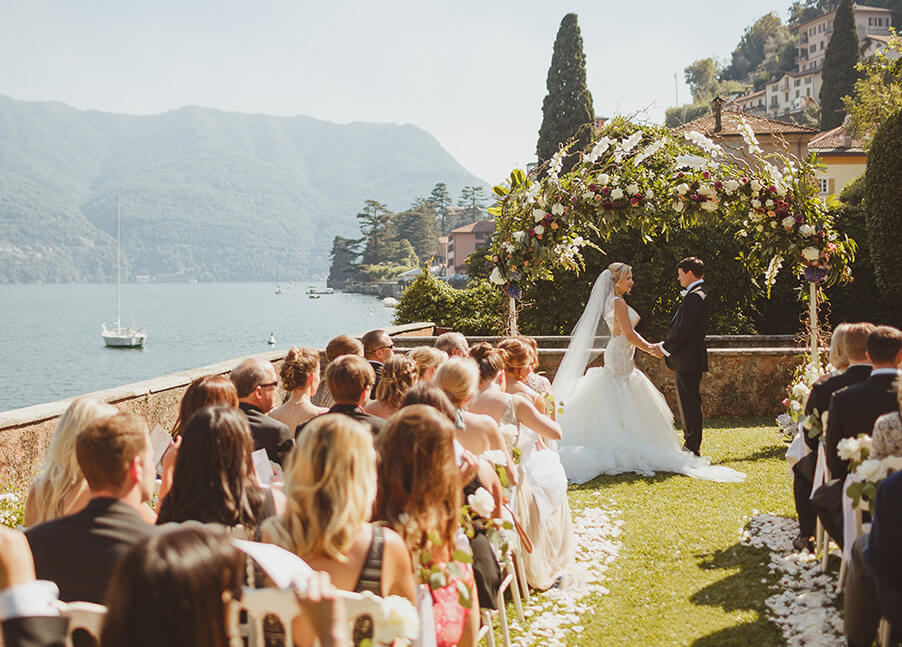 Dejah-and-Eric-ceremony-at-Villa-Regina-Teodolinda-Lake-Como-for-blog