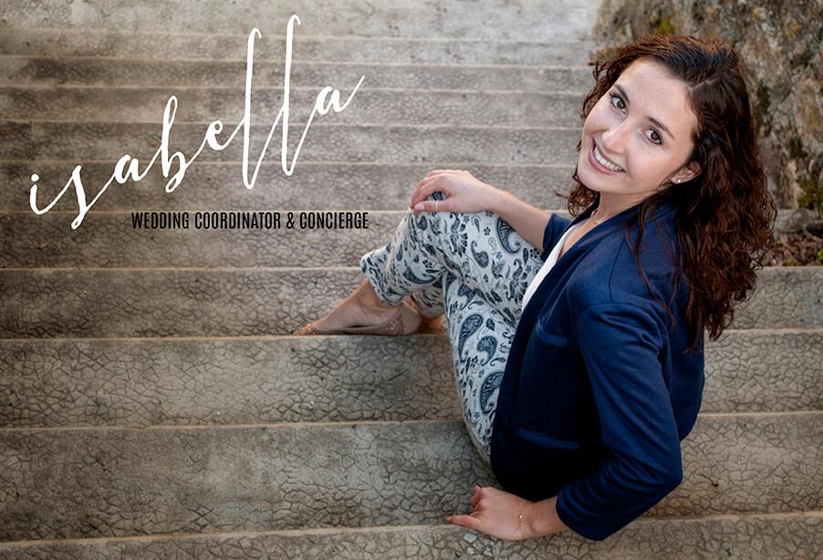 isabella-burd-lake-como-wedding-coordinator-planner-and-concierge-for-my-lake-como-wedding-blog