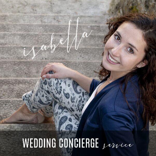 Isabella-Burd-is-My-Lake-Como-Weddings-coordinator-and-concierge-assistant-service-blog-heading