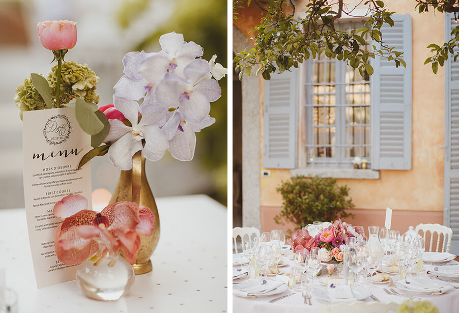 Lake-Como-wedding-villa-romantic-elegant-decoration-by-My-Lake-Como-Wedding