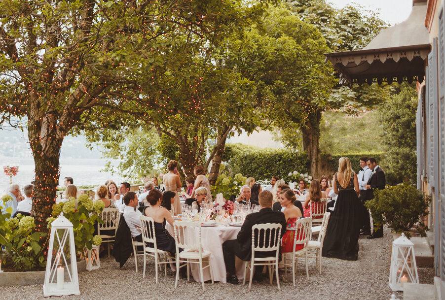 My-Lake-Como-Wedding-elegant-wedding-venue-Villa-Regina-Teodolinda-1