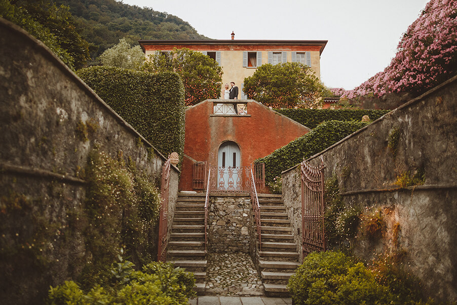 My-Lake-Como-Wedding-romantic-rustic-wedding-venue-Villa-Regina-Teodolinda