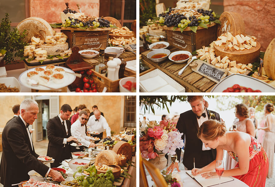 Wedding-day-Italian-aperitivo-by-My-Lake-Como-Wedding