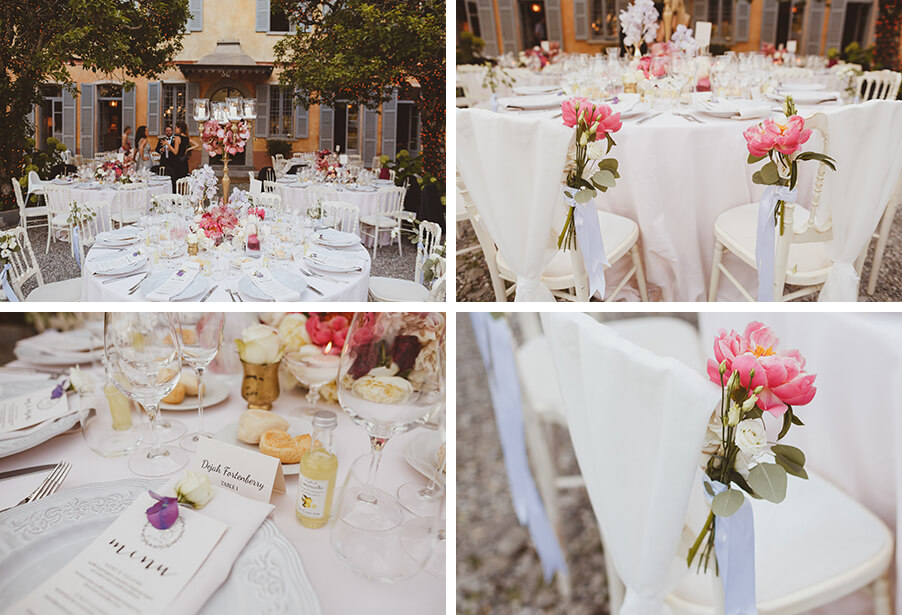 Wedding-dining-decorations-outdoor-at-Italian-villa-by-My-Lake-Como-Wedding