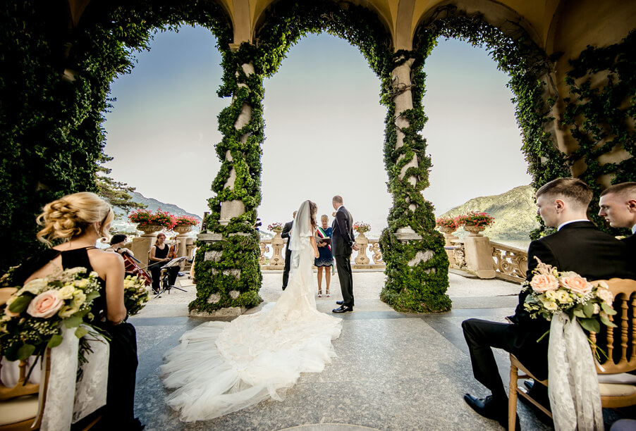 Bride-and-Groom-wedding-ceremony-at-Villa-Balbianello-by-wedding-planner-My-Lake-Como-Wedding
