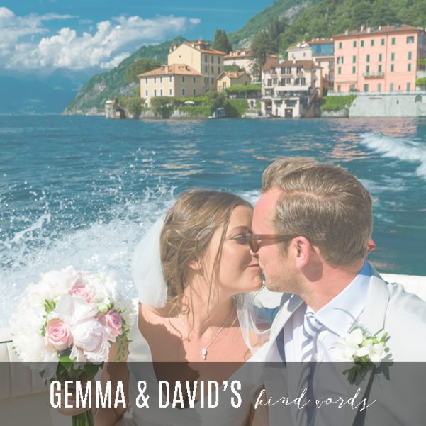 Gemma-and-Davids-Lake-Como-wedding-kind-words-blog-post