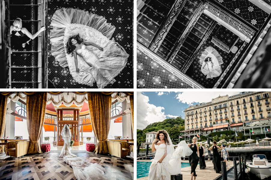 Lake-Como-wedding-photography-by-wedding-planner-My-Lake-Como-Wedding