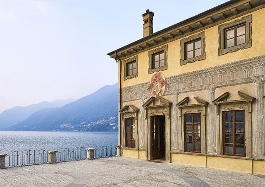Luxury-wedding-venue-by-My-Lake-Como-Wedding-Villa-Pliniana