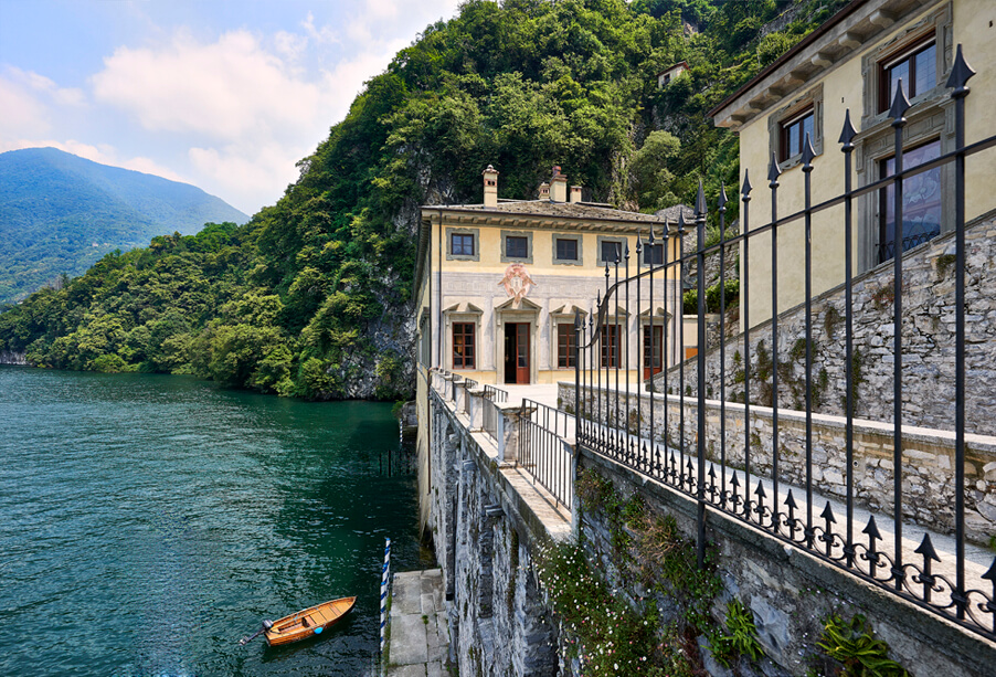 Villa-Pliniana-Lake-Como-wedding-venue-by-wedding-planner-My-Lake-Como-Wedding